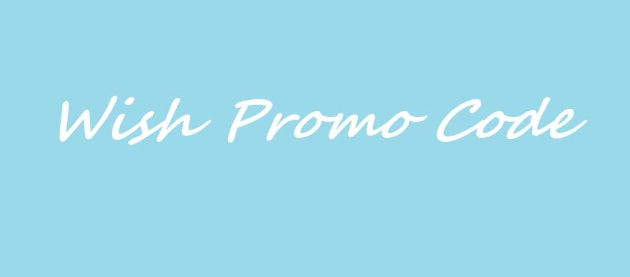 Home Again Promo Code 2020.103 Biggest Discount Wish Promo Code 2020 W Free Shipping