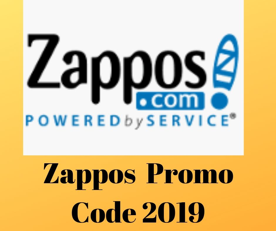 Promo Codes 2019 * Promo Code For 2019